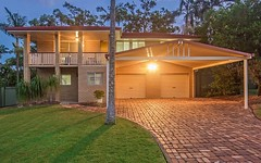 29 Mortimer Lewis Drive, Huntleys Cove NSW