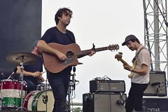 Rolling Blackouts Coastal Fever (Si rien ne bouge) Tags: festival paloma rollingblackoutscoastalfever tinals tinals2018 thisisnotalovesongfestival live