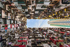 HK Mansions - Quarry Bay, Hong Kong (davidgutierrez.co.uk) Tags: london photography davidgutierrezphotography city art architecture nikond810 nikon urban travel color night blue photographer tokyo paris bilbao hongkong uk hong kong people londonphotographer skyscraper 香港 홍콩 гонконг colors colours colour beautiful cityscape davidgutierrez capital structure ultrawideangle afsnikkor1424mmf28ged 1424mm d810 street arts vivid vibrant design culture landmark icon iconic worldicon asia modern contemporary metropolitan metropolis mansions tsimshatsui kowloon tst quarrybay residential flat building