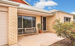 44 Coulterhand Circle, Byford WA