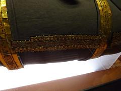 DSC06895 (Akieboy) Tags: tut tutankhamun egypt jewellery gold