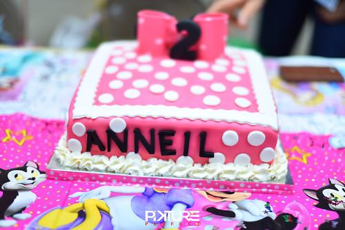 Anneil-14
