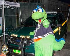 VSP LakeMonsters 2018-30 (Vermont State Police) Tags: 2018 btv burlington chittendencounty greenmountainstate lakemonsters vsp vt vtstatepolice vermont vermontstatepolice