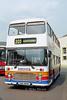 4NWN_Cumberland_1980_0423_FAO423V_C18633A (Midest_pics) Tags: cumberland cumberlandmotorservices stagecoachcumberland stagecoachnorthwest bristolvr bristolvrt ecw