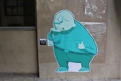 Johnny Boy_8432 rue Eugène Atget Paris 13 (meuh1246) Tags: streetart paris rueeugèneatget paris13 johnnyboy