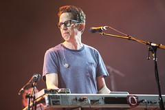 "They Might Be Giants - VIDA Festival 2018 - Sabado - 4 - M63C1759 • <a style=""font-size:0.8em;"" href=""http://www.flickr.com/photos/10290099@N07/42242433965/"" target=""_blank"">View on Flickr</a>"