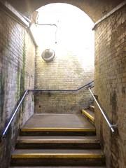 180607 HighBrooms (6) (Transrail) Tags: highbrooms station southeastern kent railway train