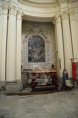 complesso di Santa Cristina Bolsena_14