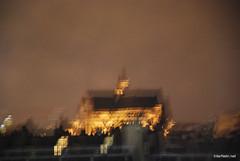 Центр Помпіду,  Париж, Франція France InterNetri 1162