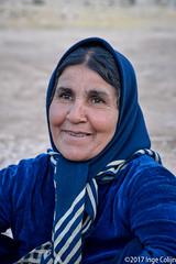 20180330-_DSC0298.jpg (drs.sarajevo) Tags: sarvestan ruraliran iran nomads farsprovince chamsatribe