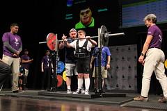 IMG_8853 (Special Olympics ILL) Tags: specialolympicsillinois specialolympics
