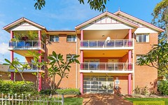 2/12-16 Seventh Ave, Campsie NSW