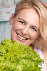 Улыбка на Миллион! (MissSmile) Tags: misssmile lady woman smile headshot gorgeous glamorous spices branding happy happiness joy