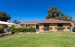 15 Matheson Place, Estella NSW