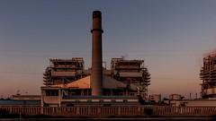 Huntington Beach (JM L) Tags: aes huntingtonbeach pch beach power