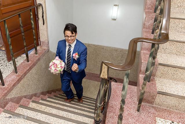 高雄婚攝 國賓飯店戶外婚禮30