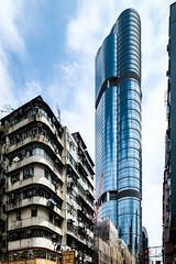 Mong Kok, Hong Kong (Finbarr Fallon) Tags: mongkok hong kong