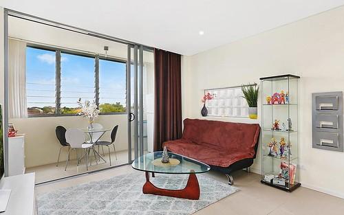 18/693 Anzac Pde, Maroubra NSW 2035
