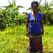 USAID_LAND_Rwanda_2014-2.jpg