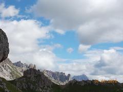 DSCN0195 (Puntin1969) Tags: valdifassa fassa montagna trentino estate fresco nikon coo