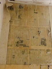 P1230947 (businessofferrets) Tags: urbanexploration urbex soviet lenin hausderoffiziere