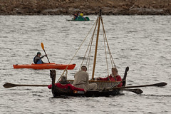 2018-06-22 K3 Colorado (38) (Paul-W) Tags: boat vikings norse replicanordicboat lakeestes estespark colorado 2018
