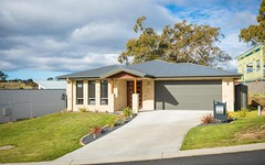 11 Millbank Place, Bega NSW