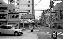 180704_011 (tohru_nishimura) Tags: hexarrf colorskopar2835 konica cosina cv ueno tokyo japan