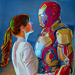 She is from legal and she is potentially a very expensive sexual harassment lawsuit if you keep ogling her like that. (Pepper Potts) #art #artwork #artoftheday #arts #artstagram #artshow #artlife #artgallery #artpop #рисунок #illustration #illustrator #il (avvinsk) Tags: illustrate artgallery pictureoftheday illustrator instaart drawings artsy picture pictures art artoftheday artwork artlife illustrations рисунок arts drawing sketch illustration drawingoftheday gallery artpop artstagram artshow ironman pictureperfect