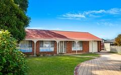 25 Reeyana Place, Moss Vale NSW