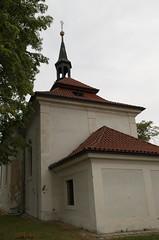 IMGP6873 (hlavaty85) Tags: kostel nanebevzetí pannamarie mary church assumption třeboradice