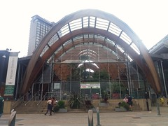 Winter Gardens Sheffield Yorkshire (woodytyke) Tags: woodytyke stephen woodcock photo photograph camera foto photography best picture composition digital phone colour flickr image photographer light publish print buy free licence book magazine website blog instagram facebook commercial