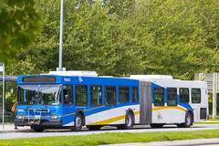 8031 (alfred_lin_transit) Tags: bus newflyer nfi d60lf vancouver vancity metrovancouver translink