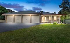 3 Skye Close, Hamlyn Terrace NSW