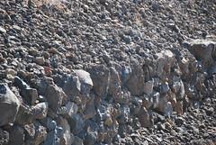 Піраміди в Гуїмар, Тенеріфе, Канари  InterNetri  034