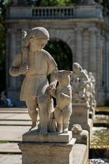 Volkspark Friedrichshain - Märchenbrunnen (Berlin-Knipser) Tags: volksparkfriedrichshain berlin deutschland germany friedrichshain märchenbrunnen ludwighoffmann sonya6300 sel55f18z
