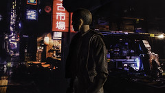 Cyberpunker VIII (@Parallaxus) Tags: cyberpunk scifi series