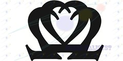033-min (Galisyst) Tags: art digitalart digitaldrawing digitalillustration digitalartwork digital background backgrounds wallpaperbackground wallpaperdesktop design designconcept designillustration designgraphic designer designs theme artistic artdigital artwork artworkdigital artillustration public drawing painting abstrack number numbers number2 number02 numbertwo create created creation creative creatived creating make made making 2 two logo symbol symbolism symbolic