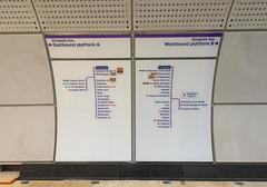 Farringdon_Elizabeth_Line_150618_1384_hi (Chris Constantine UK) Tags: crossrail tube london underground construction metro elizabeth farringdon
