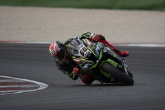 """SBK Misano 2018 • <a style=""""font-size:0.8em;"""" href=""""http://www.flickr.com/photos/144994865@N06/42669437734/"""" target=""""_blank"""">View on Flickr</a>"""