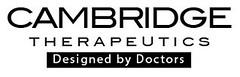 Contact Us | Cambridge Therapeutics Singapore (Cambridge Therapeutics) Tags: beauty medi spa singapore