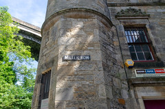 Dean Village (Dragonsilk) Tags: deanvillage edinburgh