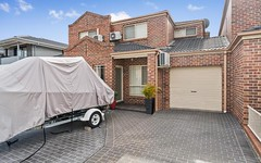 30a Karabar Street, Fairfield Heights NSW