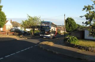 18137, Swedwell Road, Torquay, 16/07/18