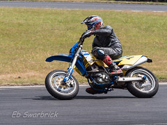 Supermoto (39 of 118).jpg (bridgebuilder) Tags: 3 supermoto motor bps sisters race sport bikes three 3sisters sig wigan