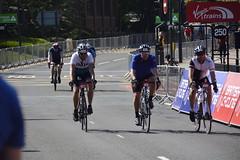 Tour de Yorkshire 2018 Sportive (178) (rs1979) Tags: tourdeyorkshire yorkshire cyclerace cycling tourdeyorkshiresportive tourdeyorkshire2018sportive sportive tourdeyorkshire2018 tourdeyorkshire2018stage4 stage4 leeds westyorkshire theheadrow headrow