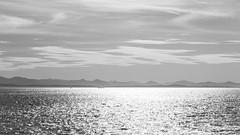 untitled-35.jpg (@Palleus) Tags: bc landscape nanaimo bcferries bcferry beautifulbritishcolumbia canada ferry tsawassen vancouver vancouverisland victoria