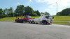 received_2062731330649544 (JAMES2039) Tags: volvo fm12 ca02tow fh13 globetrotter pn09juc pn09 juc tow towtruck truck lorry wrecker rcv heavy underlift heavyunderlift 8wheeler 6wheeler 4wheeler frontsuspend rear rearsuspend daf lf cf xf 45 55 75 85 95 105 tanker tipper grab artic box body boxbody tractorunit trailer curtain curtainsider tautliner isuzu nqr s29tow lf55tow flatbed hiab accidentunit iveco mediumunderlift b1tmm au58acj ford f450 renault premium trange cardiff rescue breakdown night ask askrecovery recovery scania 94d w593rsc bn11erv sla superlowapproach demountable