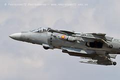 6352 Harrier (photozone72) Tags: harrier harrierjumpjet farnborough fias aviation airshows aircraft airshow canon canon7dmk2 canon100400f4556lii 7dmk2