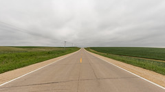 IMG_7015 (inarges) Tags: iowa springbrook
